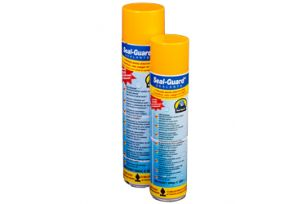 Sealguard 600 ml (groot)